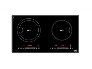 Bếp từ Dusler DL – 7800